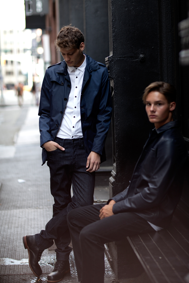 GRAHAMLOTT-MENSWEAR51