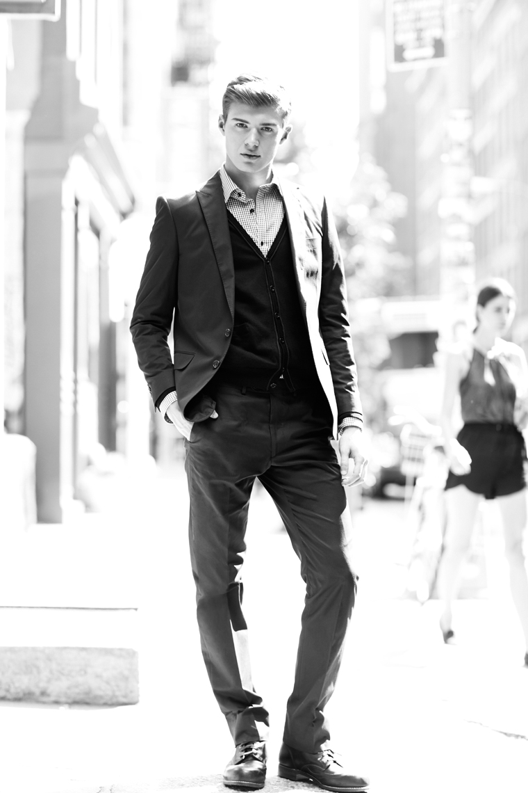 GRAHAMLOTT-MENSWEAR52